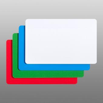 Karten-5091gruppe-EC-Karten-Format-kontrast