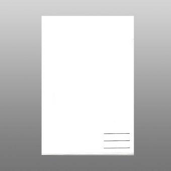 Aktenhuelle-4010Be-w-kontrast