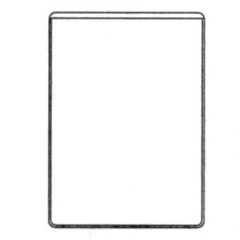 Selbstklebende-Huellen-4034-skizze