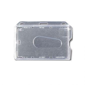 Ausweishalter-5058-Box-vorschau