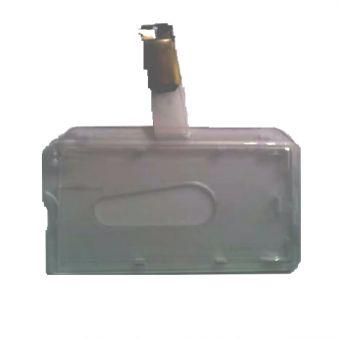 Ausweishalter-Clip-5058-Box-vorschau